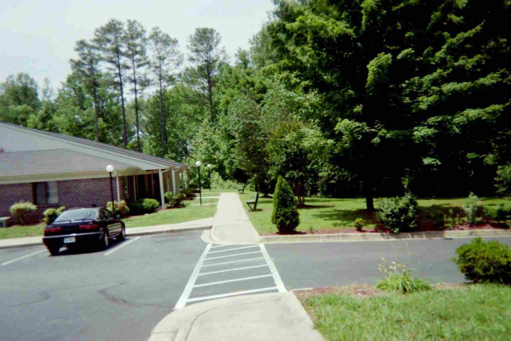Apartments In Lawrenceville Il